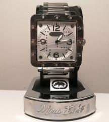 Marc Ecko ženski sat