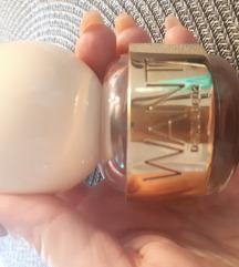 Want dsquared2 parfem