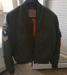 Alpha industries bomber jakna