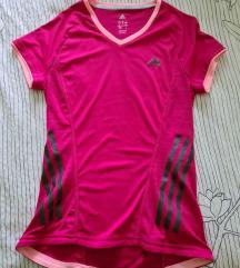 Nike i Adidas majice,Brazil top na poklon pt uklj