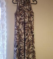 IMAGE HADDAD haljina