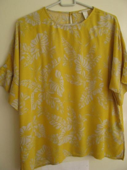H&M bluza - vel.42