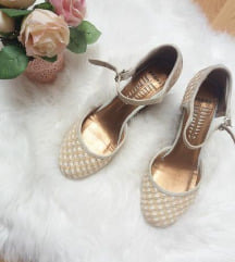 Bronx sandale