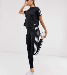 Adidas tajice / M