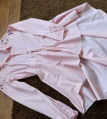 Asimetrična košulja