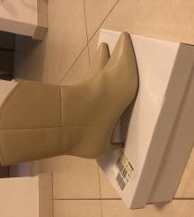 Najprodavanije cizme