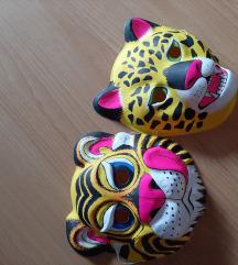 Maske za maškare