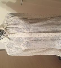 StellaMcCartney HIT bluza svila vel S
