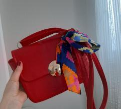 Lovely bag original