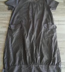 Jako lijepa haljina, XL/XXL