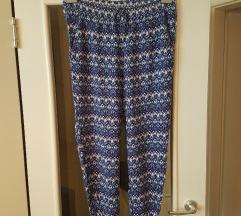 H&M lagane hlače