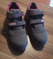 Nove, zenske radne cipele