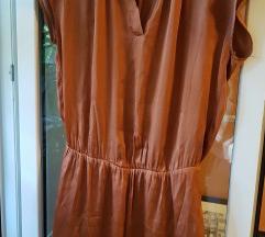 H&M košulja / tunika / haljina