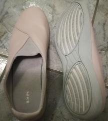 Nike papuče-natikače