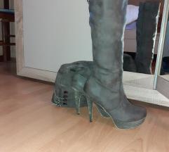 sexy cizme 39