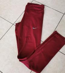Nike tajice 34 vel