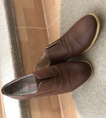 Cipele NOVO 37