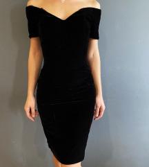 Glenrob vintage haljina