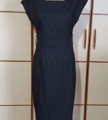 Zara pencil haljina (120 kn)