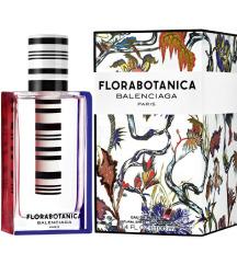 REZZ Balenciaga Florabotanica Parfemska voda