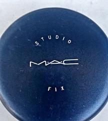 MAC Studio fix