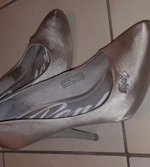 Replay cipele br.39
