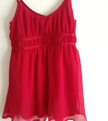 Crvena majica/bluza