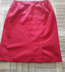 suknja crvena krasna hrv 46