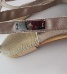 Adidas sandale/balerinke
