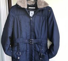 Zimska topla ženska jakna Tom Tailor