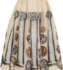 Dolce Gabbana nova suknja 38