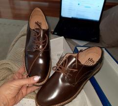 TBS zenske cipele 38