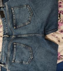 HL.jeans