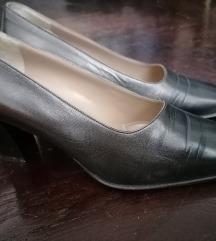 Calidonia cipele