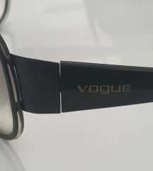 Vogue sunčane naočale %%% 70 kn %%%%