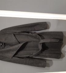 Novi kaputić Vero Moda