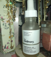 The Ordinary Lactic Acid 5%