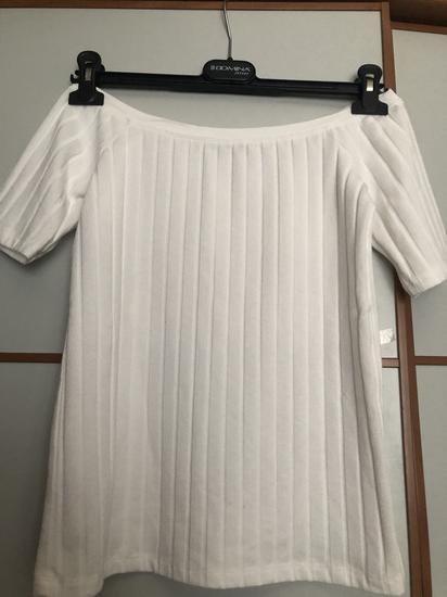 Zara ženska majica
