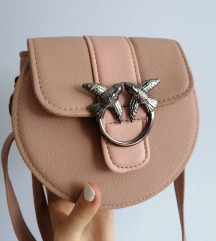 My Lovely Bag hand made torbica