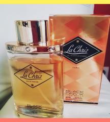 Le Chriz 100 % parfem 80 ml