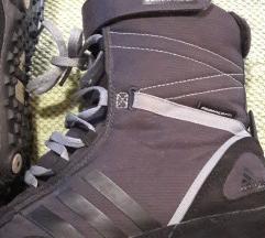 Adidas buce za zimu uklj.poštarina