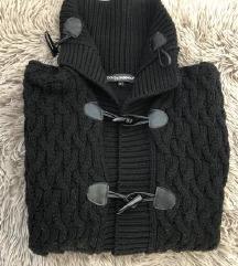 Dolce Gabbana muski pulover - original
