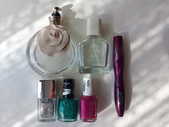 LOT kozmetike + POKLON