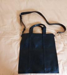 Zara ručna torba