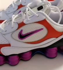 NOVE Nike shox, 38,5