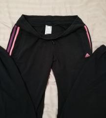 Org. Adidas trenerka l/xl