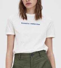 Majica Zara - S