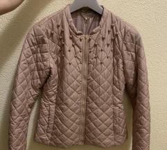 Liu Jo jaknica
