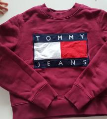 tommy hilfinger majica