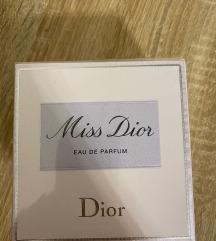 Miss Dior parfem 100 ml